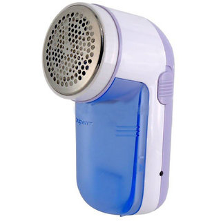 Electric Lint Remover Clothes Sweater Fuzz Shaver Trimmer Fabric Pill