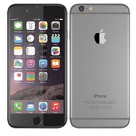 Refurbished Apple Iphone 6 16Gb Grey  Good Condition