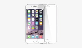 Flexiable Impossible Hammer Proof Unbreakable Fiber Film Screen Protector Glass Guard for iphone 7 plus