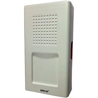 OREVA Door Bell (Ding Dong)