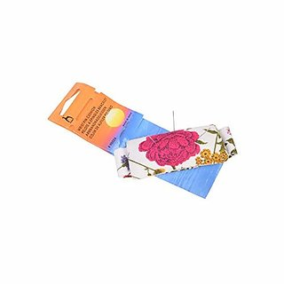 Pony Needles Wrist Pin Cushion Store pins and needles comfortable on your wrist