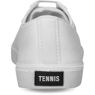 aqualite white shoes price