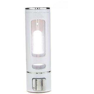 Taptree Liquid Soap Dispenser