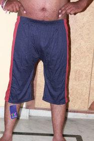 UNIQUE - GENTS / BOYS BARMUDA STYLE 3/4 MODLE SWIMMING TRUNK / SWIM DRESS / SWIMMING SHORTS