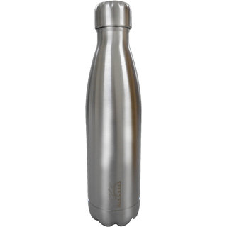 GLORY VACUUM WATER BOTTLE - 500 ML