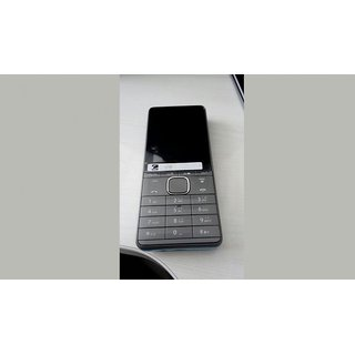 JIO PHONE F90M