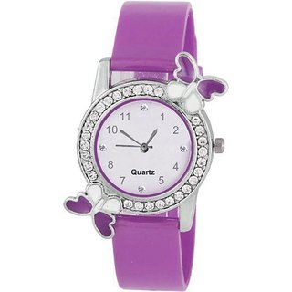 TRUE CHOICE NEW BRAND ANALOG WATCCH FOR GIRLS WITH 6 MONTH WARRANTY