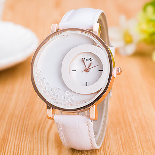 super stylish watch for womens mxre by KK SALES