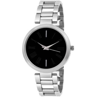 Awsome Look Queen 2018 Analog Watch - For Women