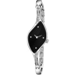 TRUE COLORS Women Attractive Watch For Girls  Women Watch - For Girls