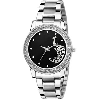 True Colors Best Women Selling Analog Rich Watch For Women Watch