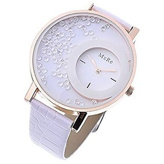 Buy Sp New And Latest Design Analog Watch For Girls And Women Online 255 From Shopclues