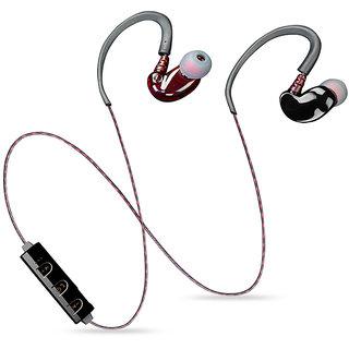 Zebronics ZEB-BE370 Bluetooth Earphone