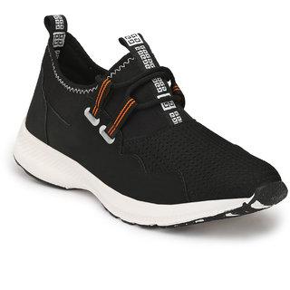 Shoe Rider Men's Running Shoes