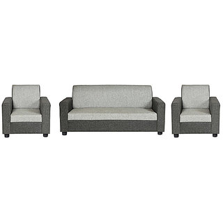 Buy Sofa Set Online - Get 43% Off