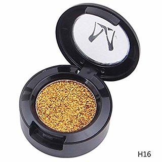 glitter eyeshadow 016