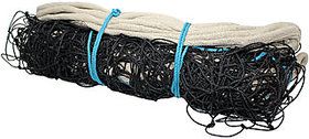 Deeam Durable Volleyball net with rain Protection and Sun Protection