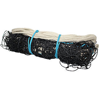 SPORTS NETS Volleyball NET Standard qaulity Four Sided Tape