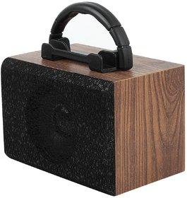 Flow Amaze 1.0 Bluetooth Speaker