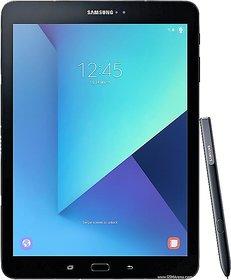Samsung Galaxy Tab S3 9.7 32 GB, 4 GB RAM Unboxed