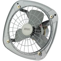 MONEX Fresh Air EXHAUST FAN Copper Winding High Speed 9inch 3 Blade Exhaust Fan 300 mm Exhaust Fan