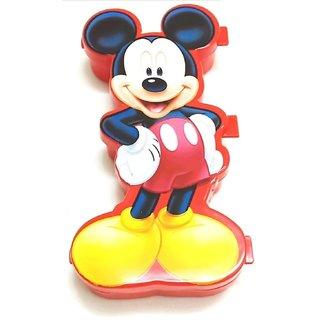 Mickey Pencil Box