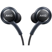 AKG Earphones Headphones Headset Handsfree For Samsung