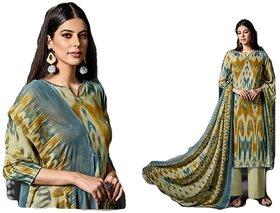 Sargam Print Dresses