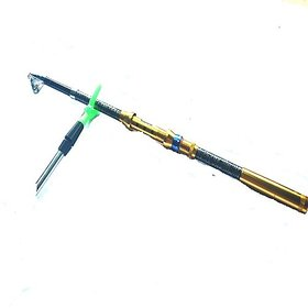 Fishing Rod Stand Bracket Ground Holder Fishing Rod Rack Ground Insert  not rod including