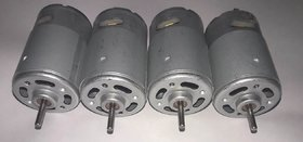 Buy Pumps/Motors Online - Upto 67% Off   भारी छूट   Shopclues com