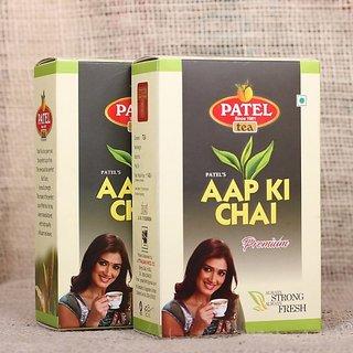 AAP Ki Chai 250g
