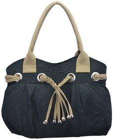 Lady queen multicolour casual bag