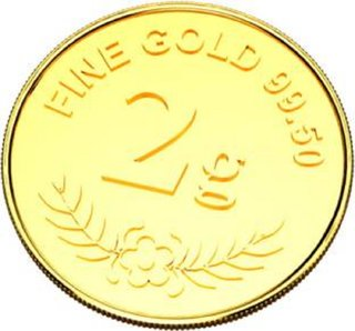 Buy Gold Coins Online - Upto 68% Off | भारी छूट