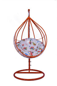 Decvo Outdoor Garden swing