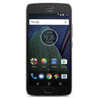 Motorola Moto G5 Plus (4GB RAM, 32GB)