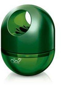 Godrej AER Twist Fresh Forest Drizzle Car Freshener (45g)