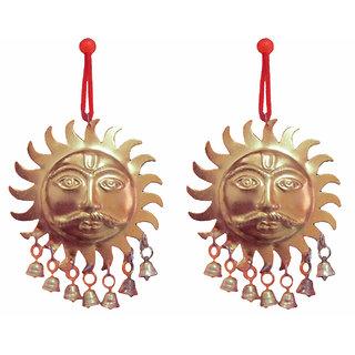 Surya shubh vastu - set of 2