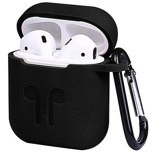 KSS AirPods Case Cover, Protective Case for Airpod Earphones  - Assorted Color
