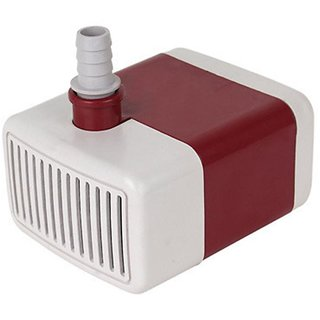 Submersible Pump For Fountain, Aquarium, Desert Air cooler