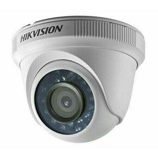 Hikvision 2 MP Dome Camera