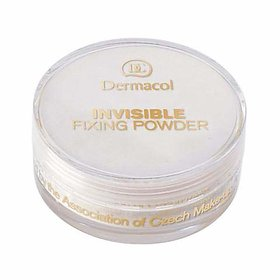 INVISIBLE FIXING POWDER 1016A WHITE