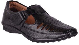 Men Formal Sandals