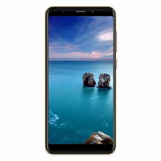 Do Mobile Mate-1 Dual Sim, Volte, Android, 4G Smartphone