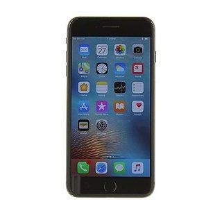 Apple iPhone 8 Plus 256 GB, 3 GB RAM Refurbished Mobile Phone