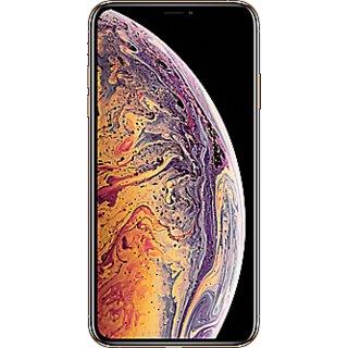 Apple iPhone XS 64 GB, 4 GB RAM Refurbished Mobile Phone
