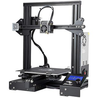 3idea Ender3 3D Printer Pen ()