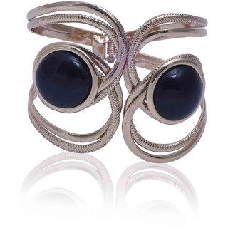 GaushGalore Fashion Jewellery Bracelet for Women and Girls