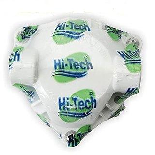 Hi-Tech Ro Booster Pump Head White for Ro Water Purifier Pump,ROspare.com