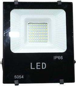 Tanu Led Lighting Industries LED FLOOD LIGHT 50W SUITABLE FOR OPEN AREA HIGH LUMINARIES