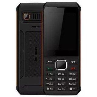 Infocus Hero Smart P3  2.4 Display  1000mAh Battery